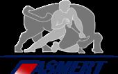 asmert_logo_site